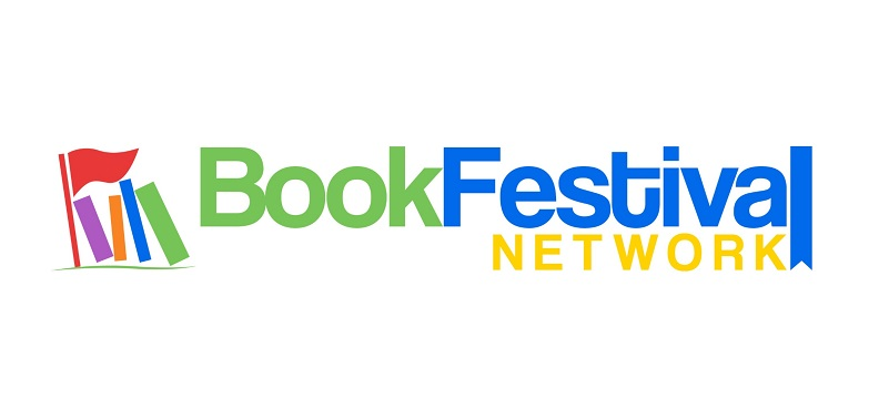 Book FestivalNetwork