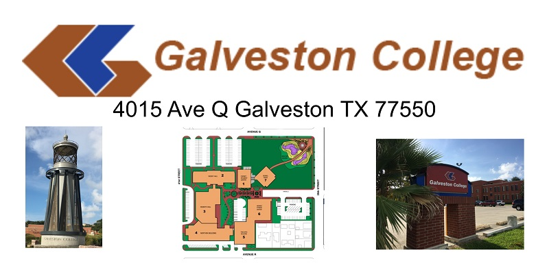 Galveston CollegeInformation